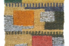 mirrix weave along #30: stay home and weave
